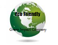 green company seal70px